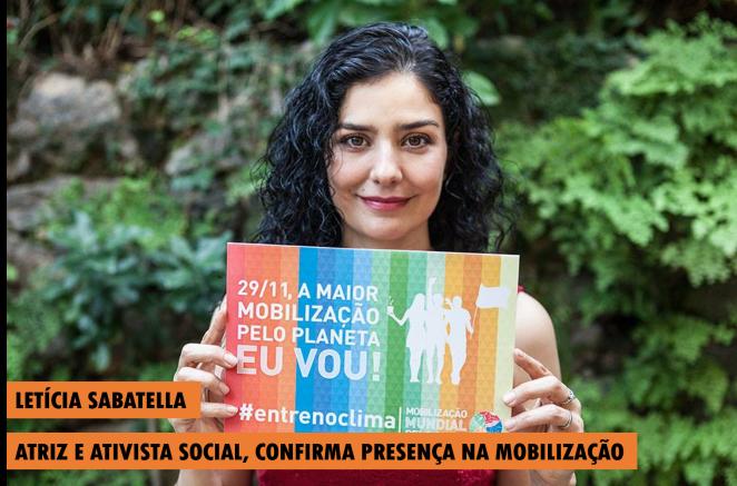 Leticia Sabatela_Blog