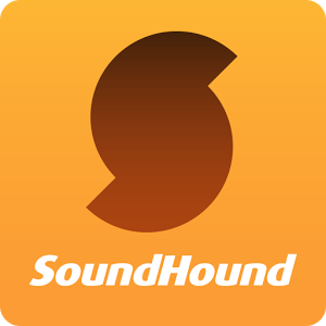 sounf hound
